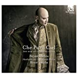 Che puro ciel - The Rise of Classical Opera by Bejun Mehta (2013-11-12)