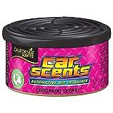 California Scents CCS-1207CTMC Coronado Ambientador
