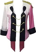 victor nikiforov cosplay costume