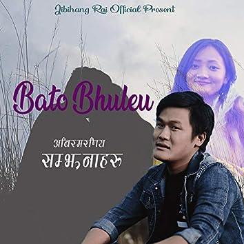 Bato Bhuleu (feat. Shushma Rai)