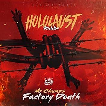 Factory Death