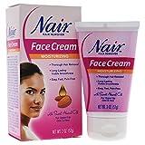 Nair Face Cream 2 OZ