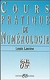 Cours pratique de Numérologie