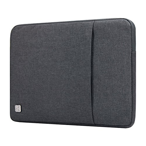 CAISON Laptop Manga Caso por 2019 Nuevo 15 Pulgada MacBook Pro   15 Pulgada Microsoft Surface Book HP Pavilion 15 Envy 15 Spectre 15 X360   ASUS ZenBook UX580 UX550   2019 DELL XPS 15