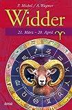 Widder: 21. März - 20. April