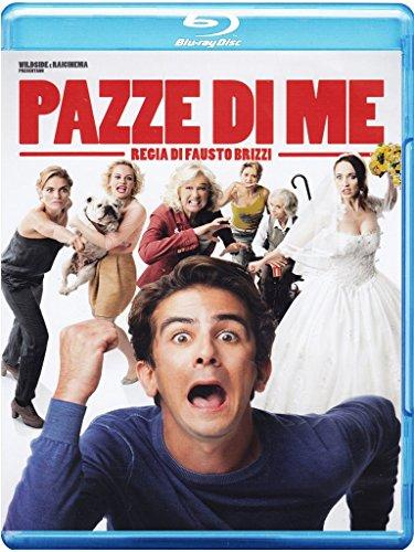 Pazze Di Me [Italia] [Blu-ray]