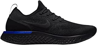 Best nike wmns nike epic react flyknit Reviews