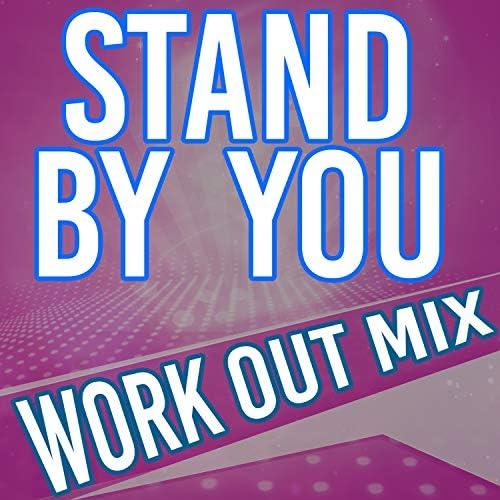 The Dynamic Workout Remix