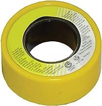JR Products BOLYI06.1 07-30025 تيفلون شريط مانع تسرب الغاز