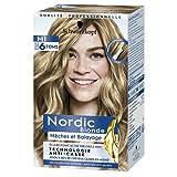 Schwarzkopf Schiarente Intensivo, Nordic Blonde