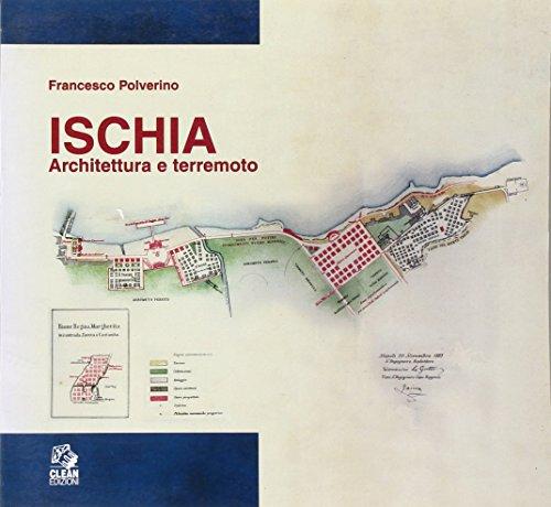 Ischia. Architettura e terremoto