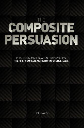 The Composite Persuasion