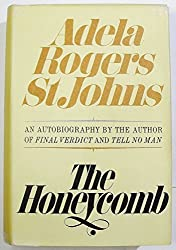 When Women Wrote Hollywood - cover