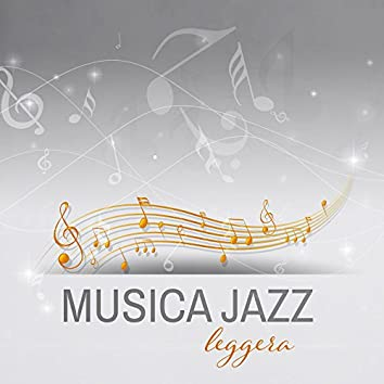 Musica jazz leggera