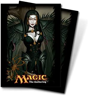 Best mtg 10th edition Reviews