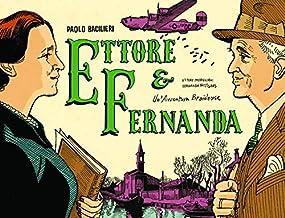 Permalink to Ettore & Fernanda PDF