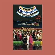 Ussr / Mirage / Alghero / Easy Lady / Lesson In Love / Venus (Medley Dance)