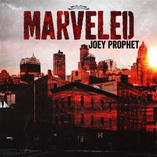 Joey Prophet