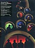 Porcupine Tree - Arriving Somewhere (2 Dvd)
