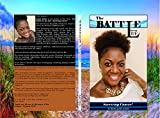 The BATTLE for my Life - Surviving Cancer! (English Edition)