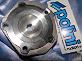 POLINI - Pln2110214 : Culata Motor Rotax 123 Aprilia Rs 125