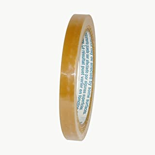 Best cellulose tape test Reviews