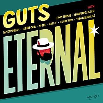 Eternal (Deluxe Edition)