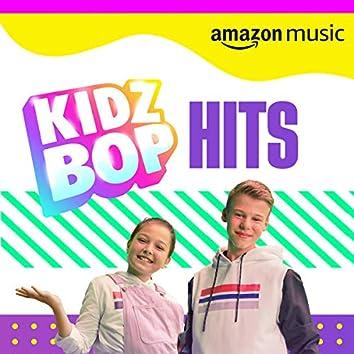 KIDZ BOP Hits