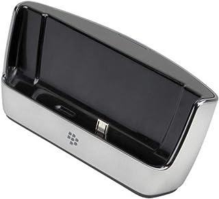 BlackBerry Desktop Charge,Sync Pod for BlackBerry 9500 Storm