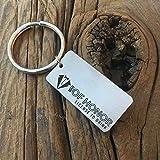 Sierra Metal Design Friend Gift For Men