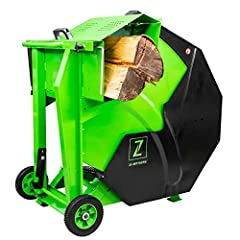Zipper ZI-WP700TN Rocker zaag, 1075x750x1140*