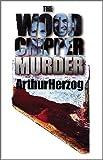 The Wood Chipper Murder