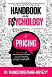 Books On Psychologies - Best Reviews Guide