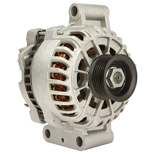 DB Electrical AFD0061 Alternator Compatible With/Replacement For Ford Focus 2.0L...