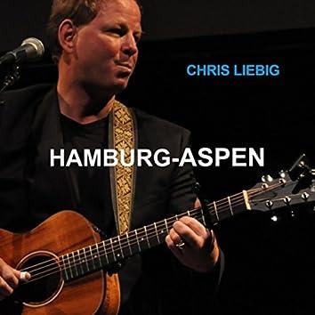 Hamburg - Aspen