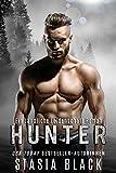 Hunter: Eine Schneewittchen Romanze (Ländliche Leidenschaft 2)