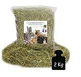 Maisange La granja del Poitou – Hino para conejos y roedores – 500 gr a 10...