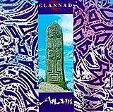 Songtexte von Clannad - Anam