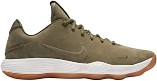 Best nike basketball shoes 2017 Reviews