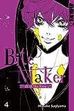 Bite Maker 04