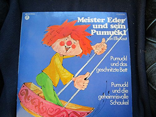 Vinyl-Märchen