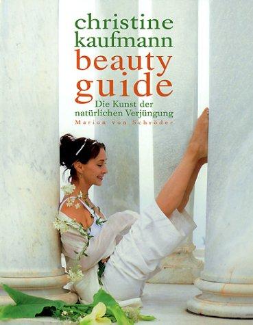 mächtig der welt Beauty Guide: Natürliche Verjüngung Art