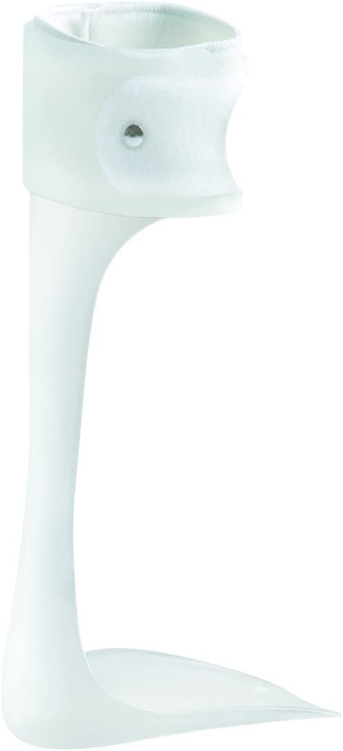 Sale special price Orthomen AFO Brace - Drop Foot Supp Orthosis Splint Ankle Bargain sale