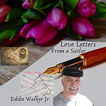 Love Letters From A Sailor