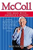 McColl: The Man with America's Money