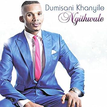 Ngithwale