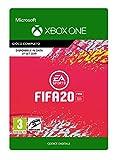 FIFA 20 - Standard - Xbox One - Codice download, 3 anni +