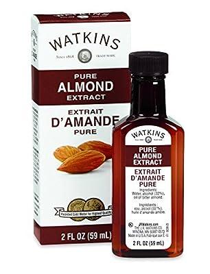 Watkins Extract 2 Ounce