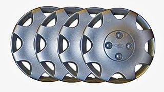 Suchergebnis Auf Für Ford Reifen Felgen Auto Motorrad