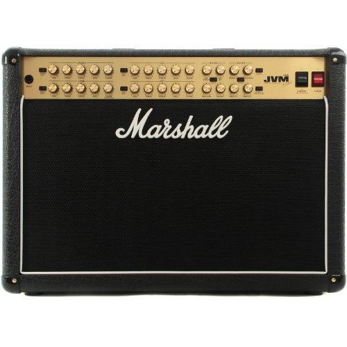 Marshall VJVM410C - Jvm410c Amplificador
